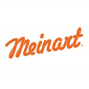 Meinart-02