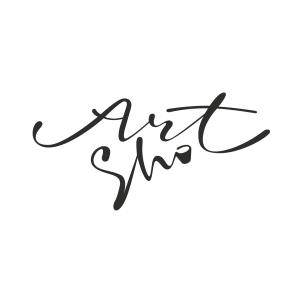 art-shot-01