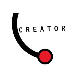 creator-01