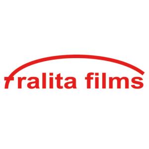 fralita-01