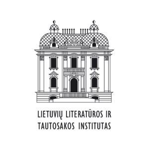 literaturos inst-01-01